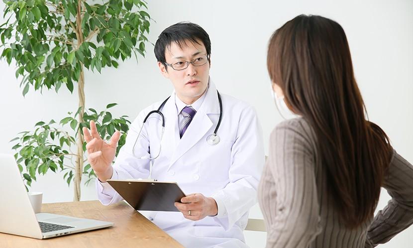 平均不到5分鐘,就有一人罹癌! 補強健保缺口,自費醫療成趨勢