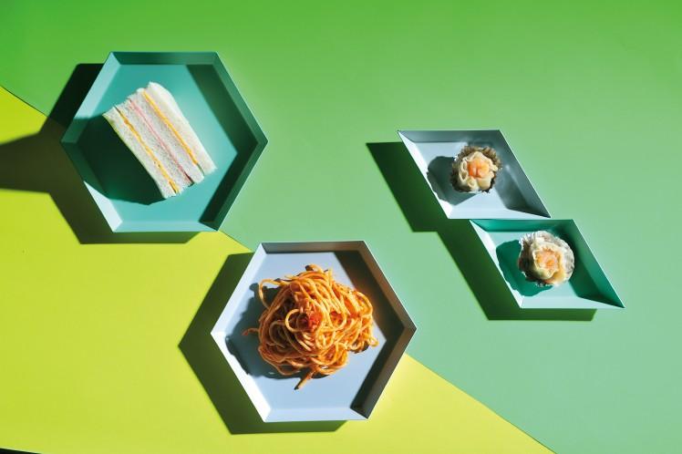 6大超加工食品-美味祕密成分大公开