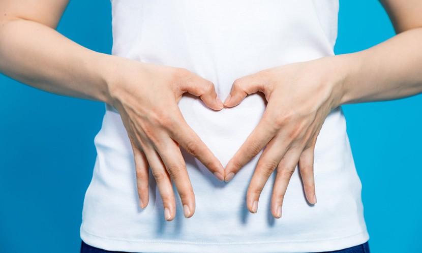肠道就是你的免疫总部!医:8种关键食物