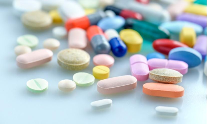 治療期間食用保健食品可以幫助抗癌嗎?