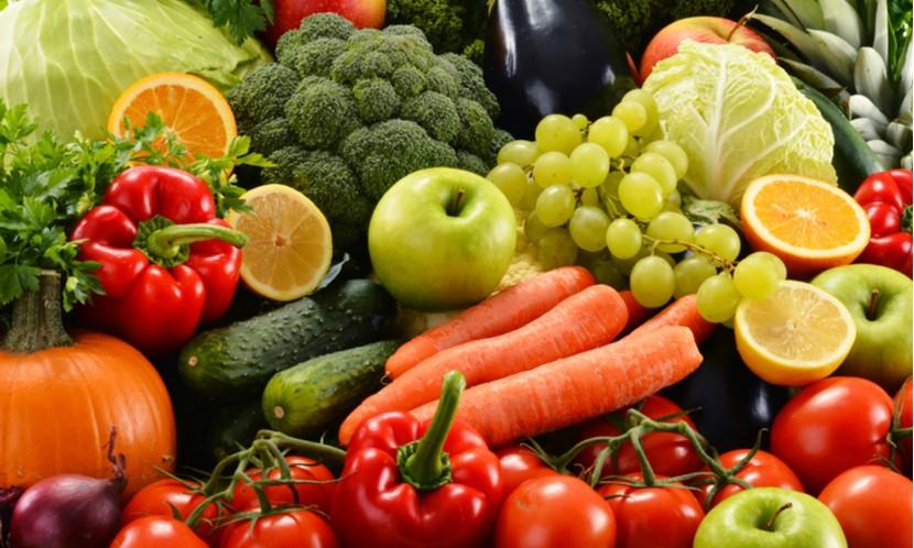 吃素缺乏维生素B12-小心可能中风